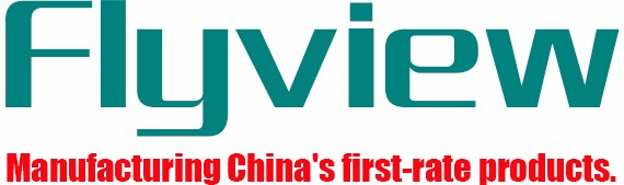 Shanghai Flyview Electric Co., Ltd.
