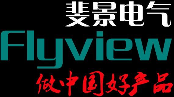 上海制动单元生产厂家|铝壳电阻器厂家|上海制动电阻柜|负载测试柜-上海斐景电气有限公司